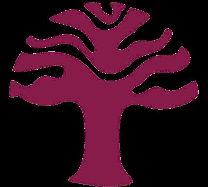 Oak Software - Innovating Subscription Management Software